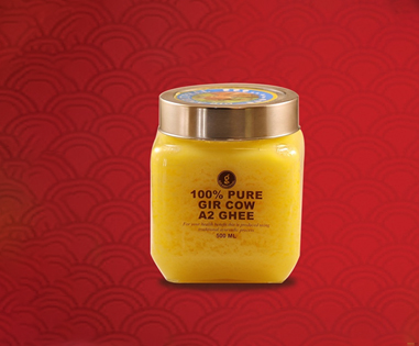 desi-cow-ghee-happens-to-be-one-of-the-highest-quality-food-sources-of-butyric-acid
