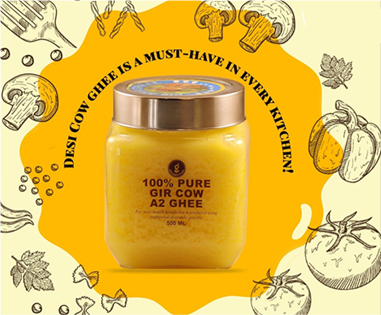 desi-cow-ghee-is-a-must-have-in-every-kitchen